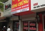 cong-ty- dich_thuat_cong_chung_tieng_nga_tai_dong_da